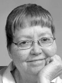 Sue jana Schnick Schnack