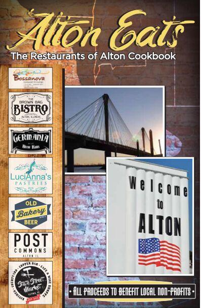 Alton Eats Cookbook.png