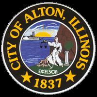 Alton Seal.png