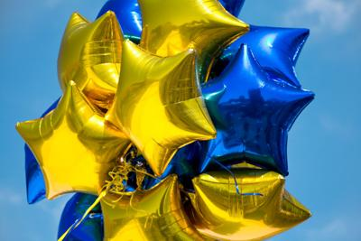 mylar balloons.jpeg