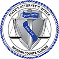 Madison County State's Attorney seal.png