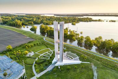 confluence tower.jpeg