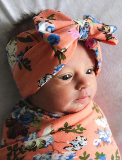 birth Greco Ryleigh.jpg