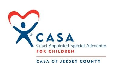 Jersey County CASA appoints new executive director