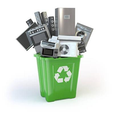 Madison County to host free electronic waste recycling event set