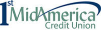 1st MidAmerica Credit Union launches video banking