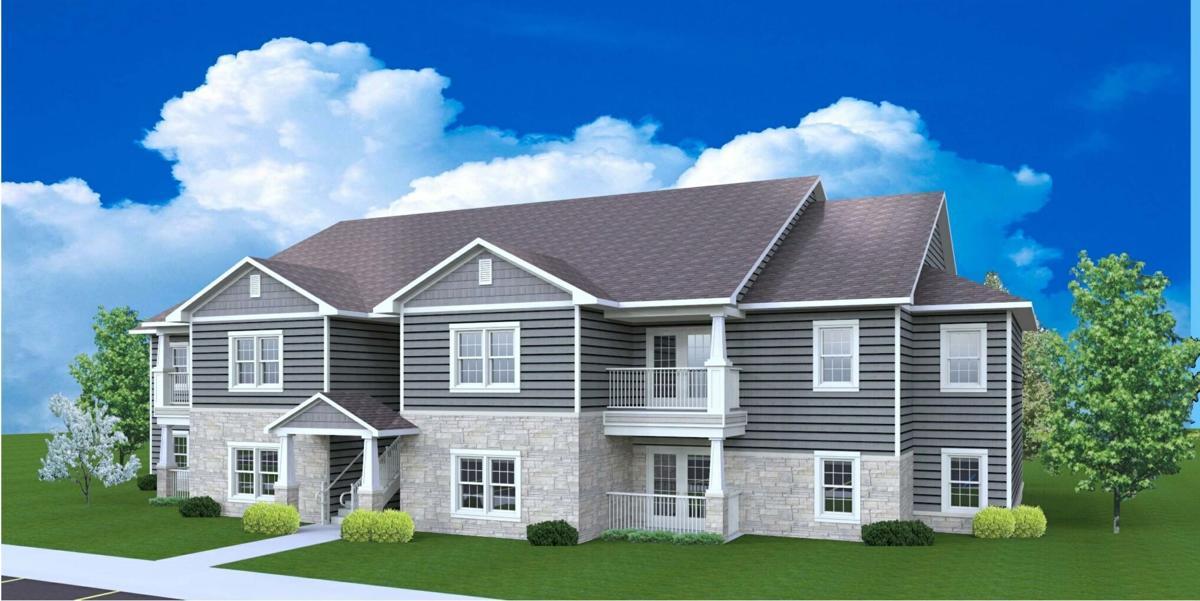 jerseyville apartments one.jpg