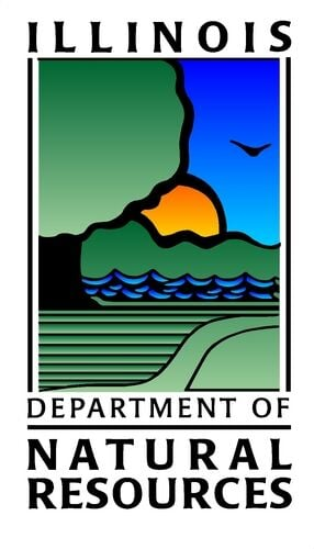 IDNR to hold hearing on grant competition
