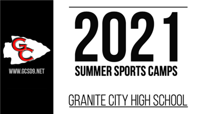 2021sportscamps.png