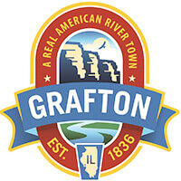 Grafton chamber postpones Mississippi Masters Golf Outing