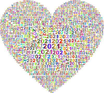 heart-5660808_1280.png