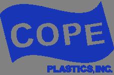 cope plastics.png