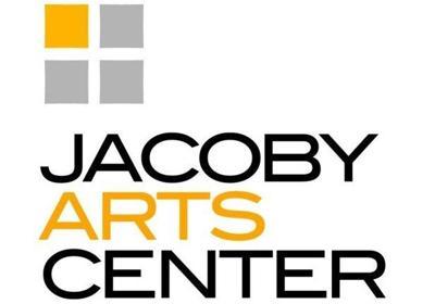 Jacoby Logo.jpg