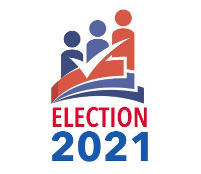 election logo 2021.jpg