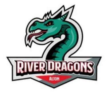 alton river dragons.png