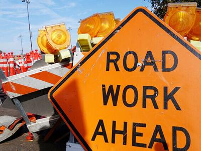 Madison County to close stretch of Seiler Road