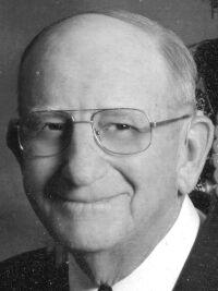 Lawrence N. Albert