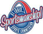 Commission seeks nominations for Carl Fricks Sportsmanship Scholarship