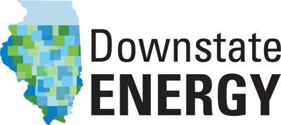DS Energy logo-2.jpeg