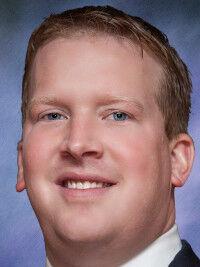 Election legislation would facilitate fraud, Plummer says