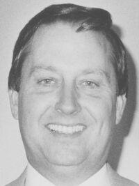 Douglas D. Upple