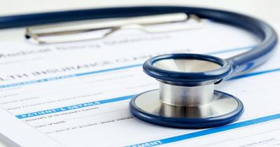 Affordable Care Act insurance premiums decrease