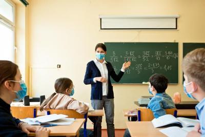 teacher mask.jpg