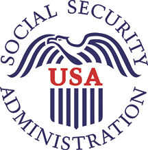 Social Security Administration expands medical list