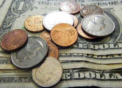 I-Cash event coming to Hartford Public Library