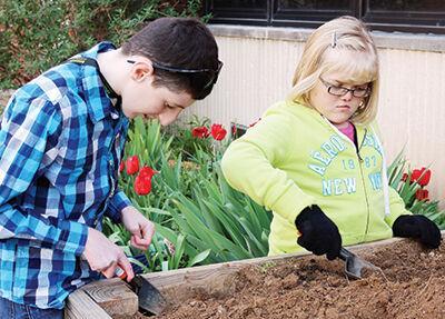 Alton's Spring City-Wide Litter Clean-Up set for April 27