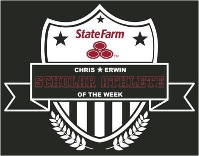 Chris Erwin Scholar Logo.jpg