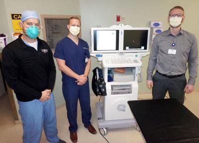 AMH Radiologists.jpg