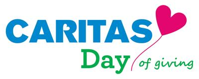 Caritas Family Solutions to celebrate 73rd anniversary