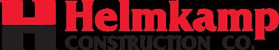 HC Logo RECREATED.png