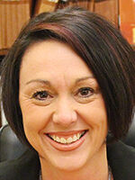 Bethalto appoints new superintendent