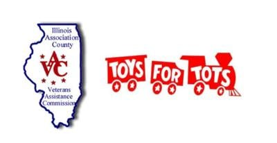 VAC toys for tots.jpg