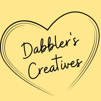 DabblersCreatives pivots passion into small busines