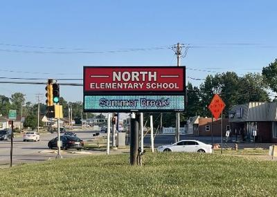 North Marquee.jpg