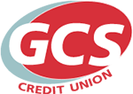 GCS members can access credit scores for free