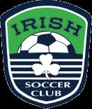 small irish crest.png