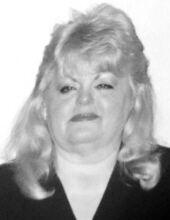 Mary Ann Stuart Zinn