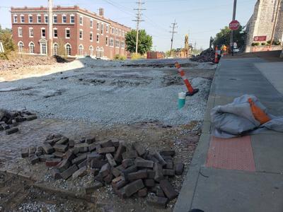 sewer serparation 9-13-21.jpg