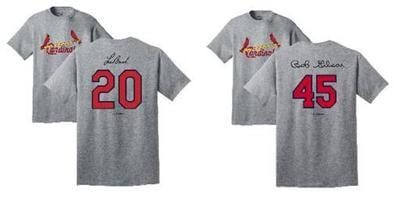 cardinals uniform.jpg