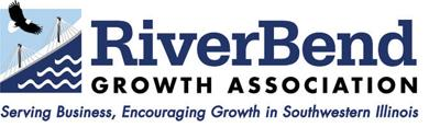 RiverBend Growth Association encourages use of face coverings