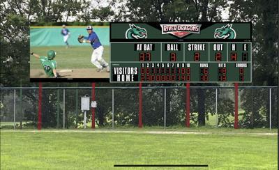 Scoreboard Renderisngs.jpeg