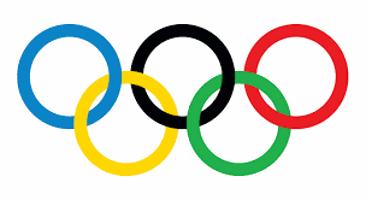 Summer Olympics for Team USA