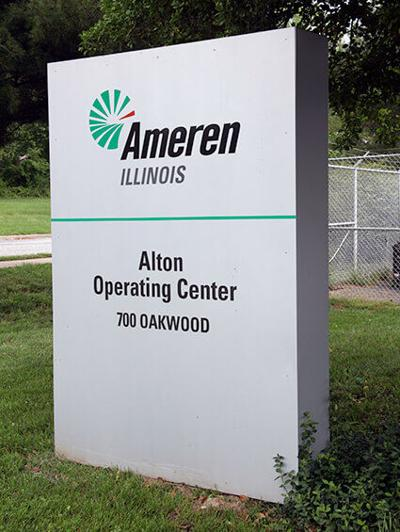 Ameren Illinois photo