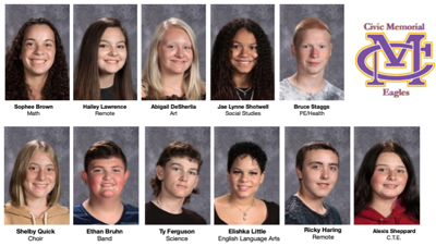 April Eagles of the Month Pic.png
