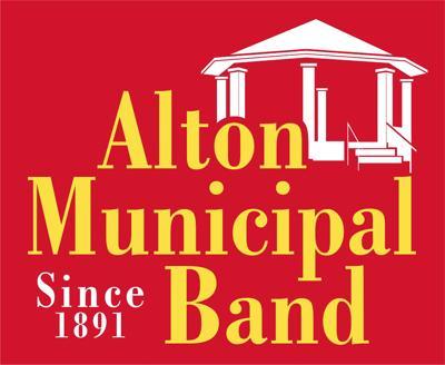 alton municipal band.jpeg