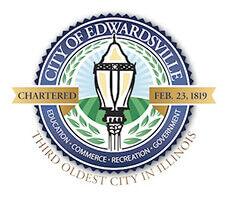 Edwardsville finalizing plans for fireworks display Friday